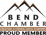 Bend Chamber Member